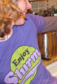 All Things Fun! Blogs --- Pop Culture Musings